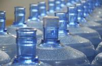 مصنع لمياه الشرب في الجامعة الأردنية