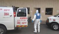 """517 إصابة كورونا جديدة في """"إسرائيل"""""""