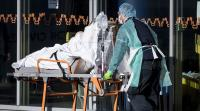 وفيات كورونا حول العالم تتجاوز الـ360 ألفاً