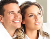 تشابه الازواج يؤثر على سعادتهم