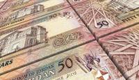 ارتفاع قروض البنوك المحلية لأكثر من 100 مليون شهرياً