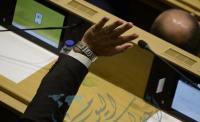 الحريات النيابية تناقش ملف المعتقلين الأردنيين في الخارج