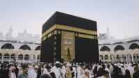 """السعودية: تأشيرة """"مضيف"""" ستتاح خلال أيام"""