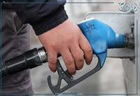 الحكومة: ارتفاع طفيف على أسعار المحروقات