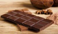 تأثير الشوكولاتة على القلب