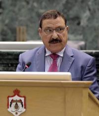 الأخوة البرلمانية تعزي بضحايا العبّارة العراقية
