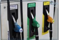 ارتفاع الطلب على الكاز والغاز خلال المنخفض