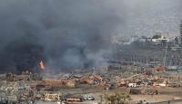 وصول طائرة تقل 40 أردنيا ومصاب من لبنان