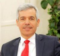 الخصاونة وآل خالد نسايب