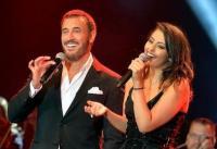كاظم يغني للأردنيين والتذكرة 130 دينارا