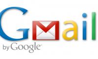 10 ميزات خفية في Gmail يجهلها كثيرون