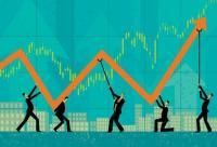 %20 من الشركات غير واثقة من مرونتها الاقتصادية