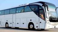 تمديد الإعفاءات لوسائط النقل السياحي لعام آخر