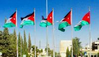 الأردن يتقدم 3 درجات على مؤشر التنافسية للعام 2019
