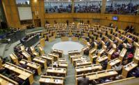 الجلسة الصباحية لمجلس النواب بدون نصاب