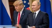 روسيا: علاقاتنا مع أميركا بأدنى مستوياتها