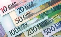 الأردن يطلب قرضا بـ500 مليون يورو