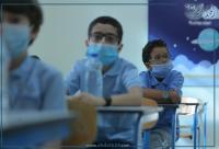 التربية: الكشف عن شكل دوام  طلبة المدارس خلال 24 ساعة