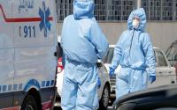 تسجيل إصابة جديدة بكورونا في إربد