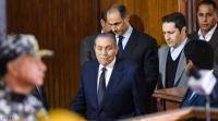 """مصر  ..  النيابة تدعو لمصادرة أموال """"قضية البورصة"""" من قبرص"""