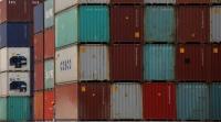 انخفاض صادرات اليابان إلى أمريكا للمرة الأولى في 17 شهرا