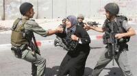 فلسطين النيابية تندد بالممارسات الإسرائيلية