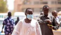 السودان تسجل 9 وفيات و137 إصابة جديدة بكورونا