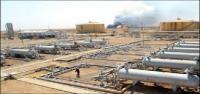 الغاء اتفاقية الاستكشاف عن البترول في الجفر ووسط الأردن
