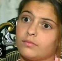 هل تستطيعون تخمين هوية هذه الممثلة السورية؟
