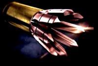 إيران ..  صناعة طلقات رصاص فتاكة وفريدة من نوعها