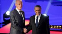 تونس: بدء فرز أصوات الانتخابات الرئاسية