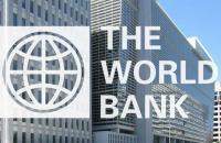 «البنك الدولي» مستعد لزيادة فرص التعاون مع مصر