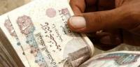 مصر تسدّد ديوناً بالملايين لدولة عربية