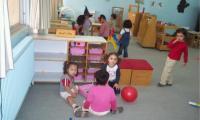 """""""النظام الجديد للحضانات"""" يدمج الأطفال ذوي الإعاقة"""