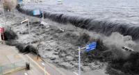 تحذيرات من تسونامي في ألاسكا