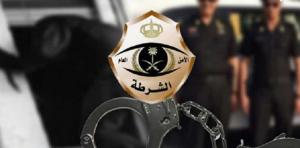 سعودي يقتل بناته  الطفلات في مكة