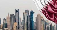 قطر تصدر أذونات خزينة بقيمة 164.8 مليون دولار