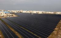 """Orange الراعي الرسمي لمسابقة """"أفضل مشروع تخرّج بالطاقة المتجددة"""""""