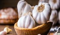 ماذا يحدث للكبد عند تناول الثوم يوميا؟