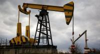 ارتفاع طفيف على النفط الخام