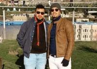 وفاة شقيقين أردنيين في قبرص التركية