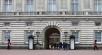 فرصة عمل في القصر الملكي البريطاني