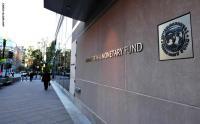 صندوق النقد الدولي يدعو الأردن لمزيد من الإصلاحات