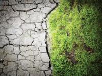 هل يمكن التحكم في مناخ الأرض؟