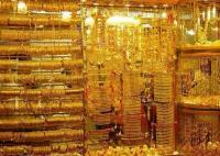 26.4 دينار غرام الذهب محلياً