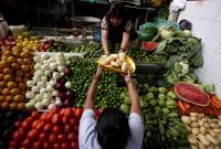 فاو: أسعار الغذاء العالمية تصل لأدنى مستوى منذ 2018