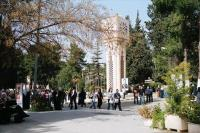 اعلان الدفعة الأولى من طلبة الموازي في الأردنية -رابط