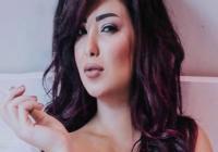 """تمديد حبس الفنانة المصرية شيما بطلة كليب """"عندي ظروف"""""""