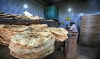استمرار تثبيت أسعار الخبز