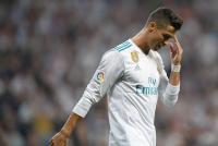 ريال مدريد يفقد أقوى أسلحته!